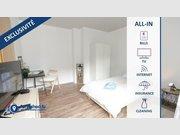 Schlafzimmer zur Miete 8 Zimmer in Leudelange - Ref. 7183990
