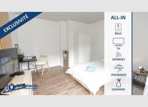 Schlafzimmer zur Miete 8 Zimmer in Leudelange (LU) - Ref. 7183990