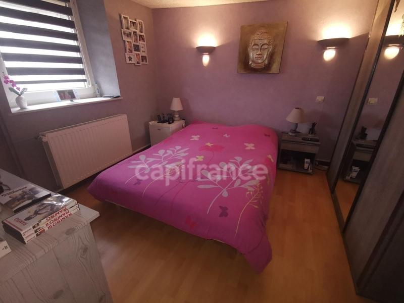 acheter maison 5 pièces 80 m² bining photo 4