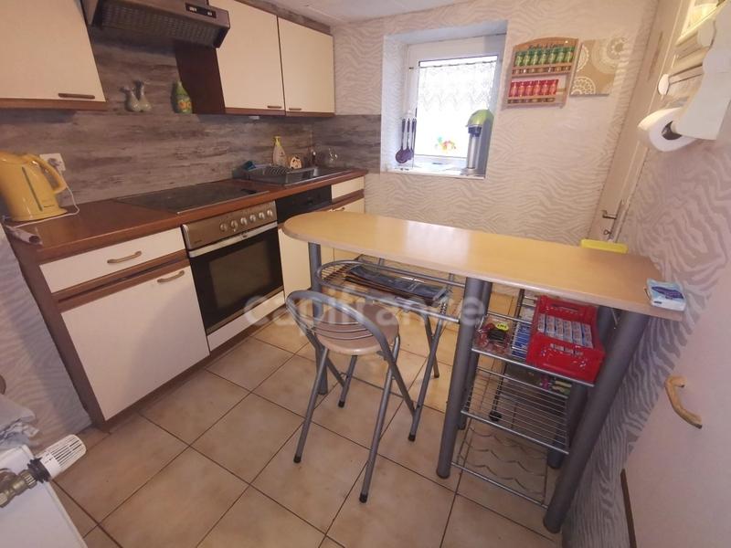 acheter maison 5 pièces 80 m² bining photo 2