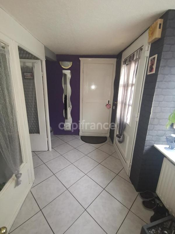 acheter maison 5 pièces 80 m² bining photo 3