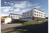 Büro zum Kauf in Wemperhardt (LU) - Ref. 6606454
