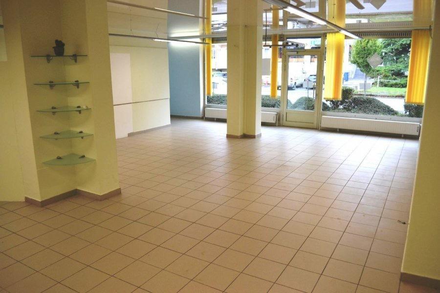 louer local commercial 0 chambre 85 m² bereldange photo 4