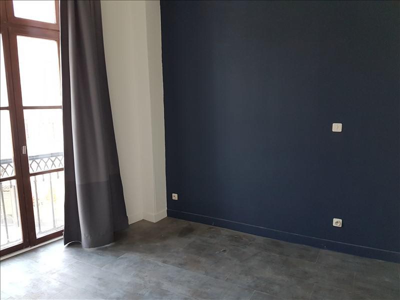 louer appartement 3 pièces 42 m² lille photo 3