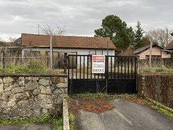 Garage - Parking à vendre à Sarrewerden - Réf. 6631286