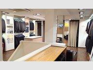 Commerce à vendre F2 à Strasbourg - Réf. 5005174
