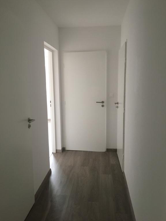 louer appartement 4 pièces 82.79 m² vandoeuvre-lès-nancy photo 7