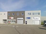 Bureau à vendre à Bascharage - Réf. 6520694