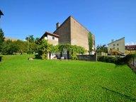 Bauernhaus zum Kauf 15 Zimmer in Merzig - Ref. 3383158