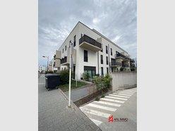 Wohnung zum Kauf 2 Zimmer in Schifflange - Ref. 7053174