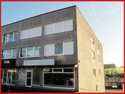 Office for rent in Bertrange - Ref. 4169590