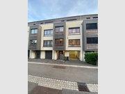 House for rent 4 bedrooms in Esch-sur-Alzette - Ref. 7319414
