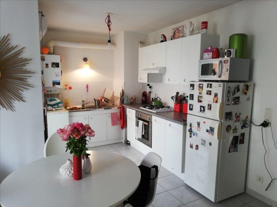 louer appartement 2 pièces 43 m² thionville photo 1