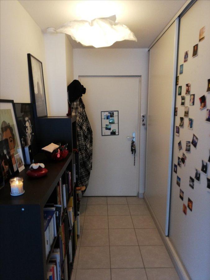louer appartement 2 pièces 43 m² thionville photo 4
