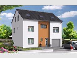 Maison à vendre 4 Chambres à Baschleiden - Réf. 4439926