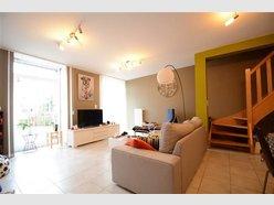Wohnung zur Miete 2 Zimmer in Etalle - Ref. 6803318