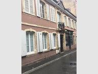 Loft à vendre à Mulhouse - Réf. 6213494