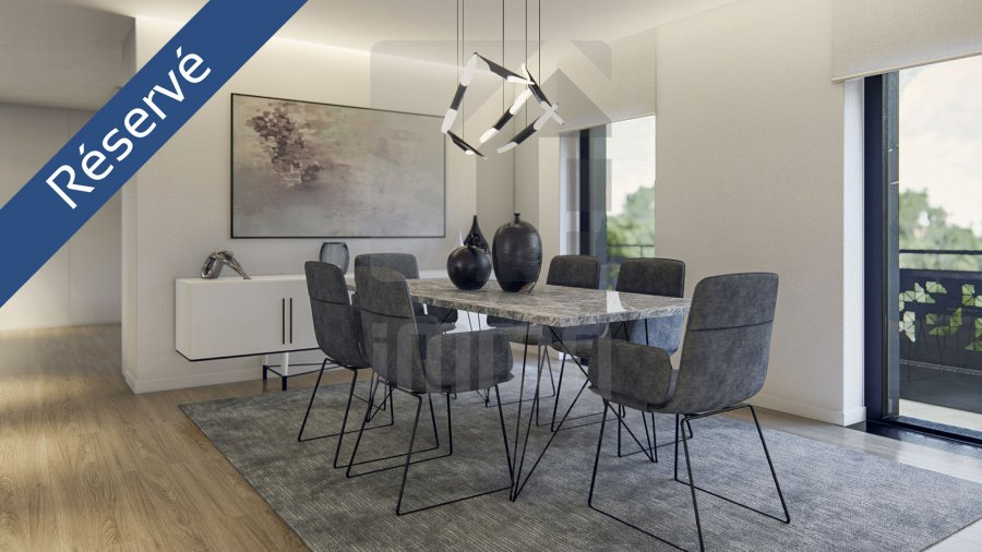apartment for buy 2 bedrooms 84 m² filsdorf photo 4
