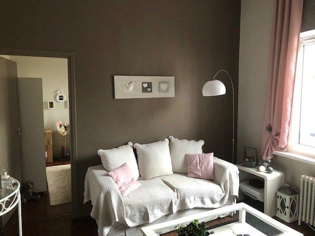 louer appartement 2 pièces 44 m² béthune photo 1