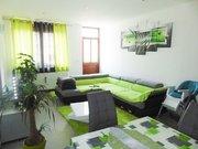 Einfamilienhaus zum Kauf 4 Zimmer in Volmerange-les-Mines - Ref. 5787782