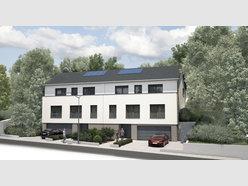 House for sale 4 bedrooms in Bissen - Ref. 6975622