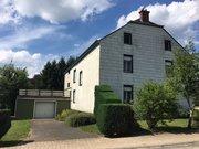 Maison à vendre 5 Chambres à Huldange - Réf. 5013638