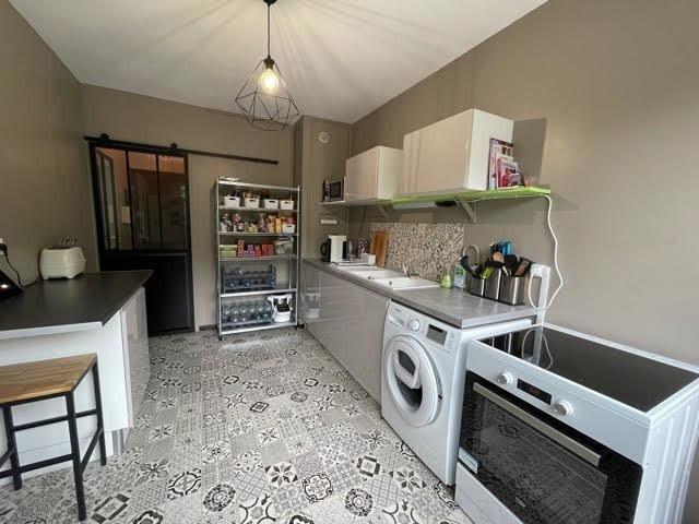 Appartement à vendre F2 à Lambersart