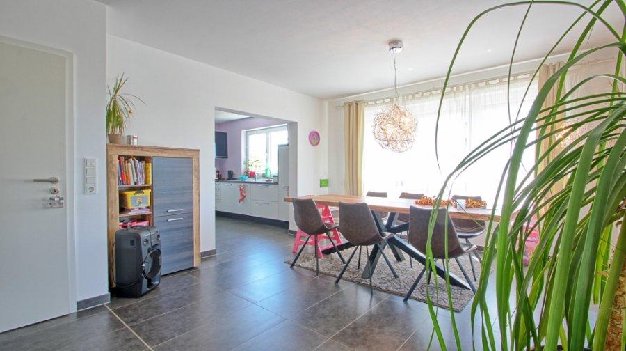 haus kaufen 5 zimmer 180 m² konz foto 7