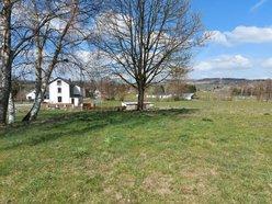 Terrain constructible à vendre à Lierneux - Réf. 7188614