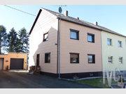 Haus zum Kauf 5 Zimmer in Ensdorf - Ref. 6344838