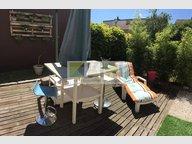 Maison à vendre F4 à Saint-Pol-sur-Mer - Réf. 6410374