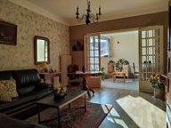 Appartement à vendre F5 à Toul - Réf. 6611078