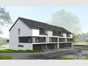 Lotissement à vendre 5 Chambres à Dippach - Réf. 4866438