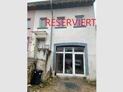 Terraced for sale 7 rooms in Mettlach-Weiten - Ref. 7094662