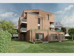 Penthouse à vendre 4 Chambres à Luxembourg-Kirchberg - Réf. 6902150