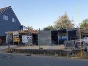 Maison jumelée à vendre 5 Chambres à Greisch - Réf. 5529990