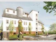 Wohnung zum Kauf 2 Zimmer in Trier-Trier-West - Ref. 7307654