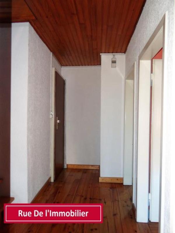 acheter appartement 6 pièces 168 m² sarreguemines photo 4