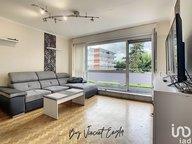 Appartement à vendre F2 à Talange - Réf. 7250310