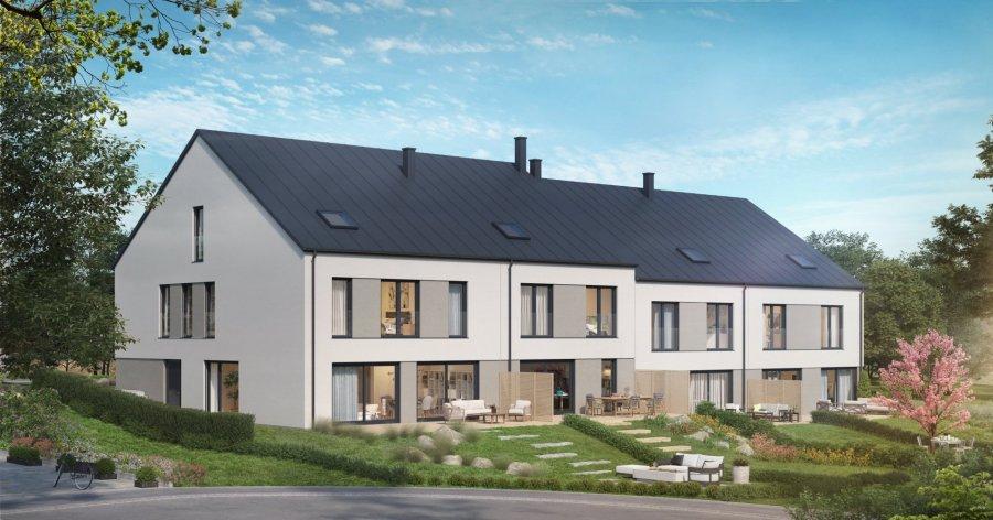 acheter maison 3 chambres 228 m² dudelange photo 1