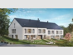 House for sale 3 bedrooms in Dudelange - Ref. 6336902