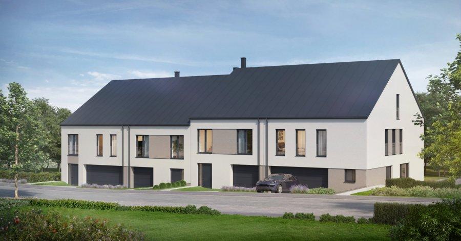 acheter maison 3 chambres 228 m² dudelange photo 2