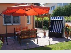 Renditeobjekt zum Kauf 12 Zimmer in Mannebach - Ref. 5878150