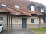 Maison à vendre F4 à Thiant - Réf. 6472070