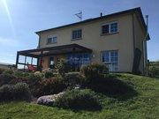 Maison à vendre 4 Chambres à Boulaide - Réf. 6799750