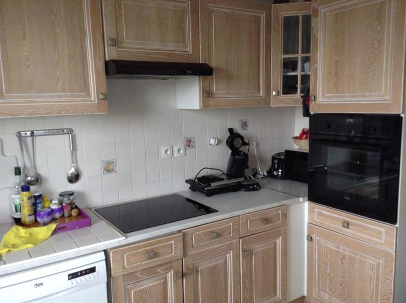 acheter appartement 3 pièces 68 m² wasquehal photo 2
