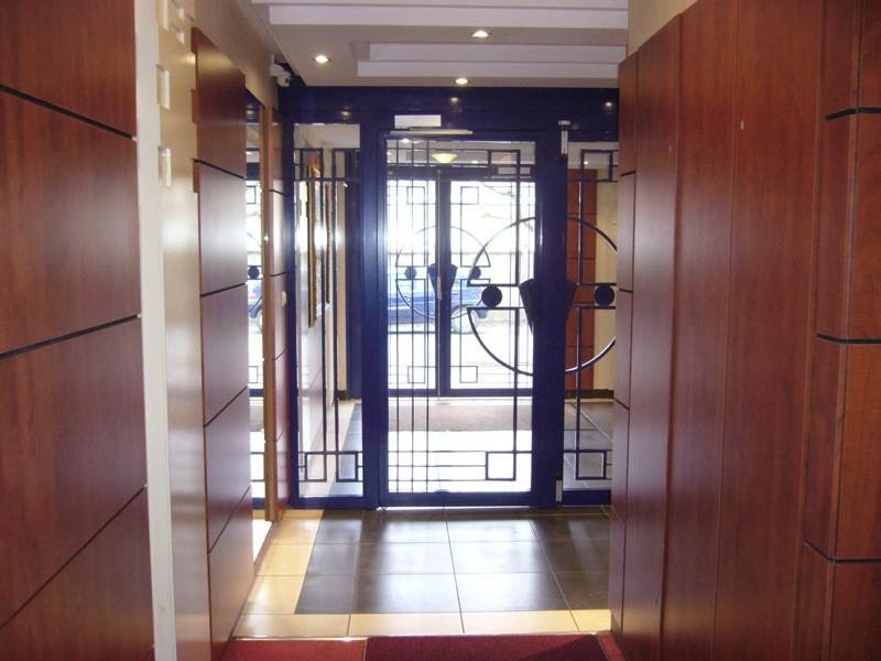 acheter appartement 3 pièces 68 m² wasquehal photo 3