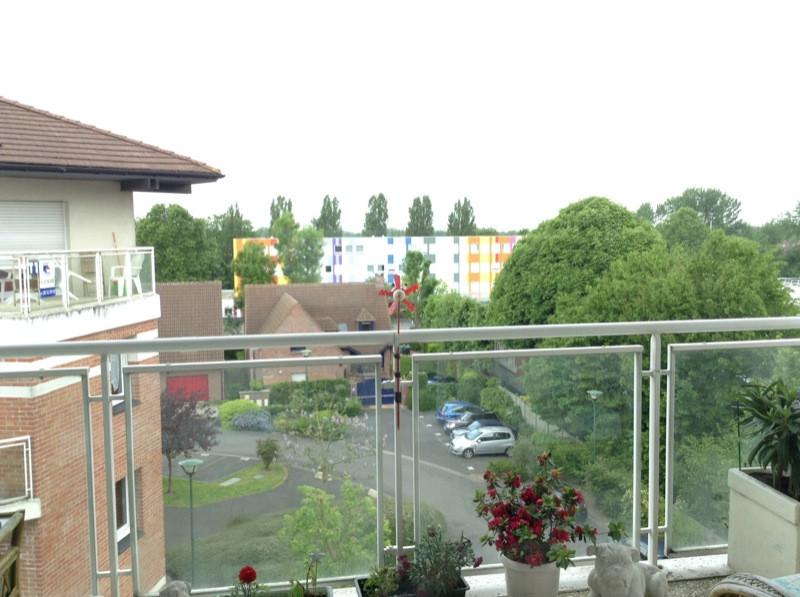 acheter appartement 3 pièces 68 m² wasquehal photo 4