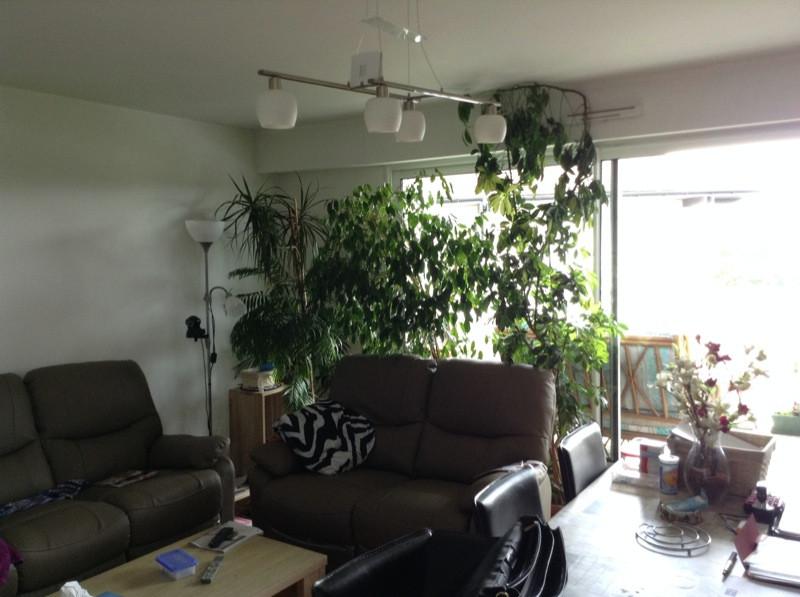 acheter appartement 3 pièces 68 m² wasquehal photo 1