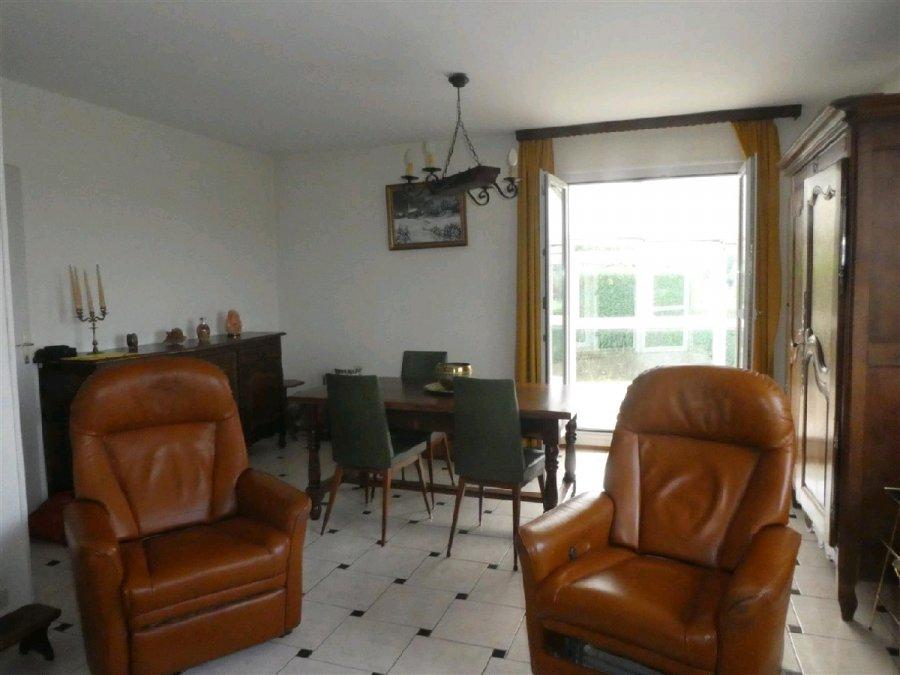 acheter maison 6 pièces 125 m² la bourgonce photo 4